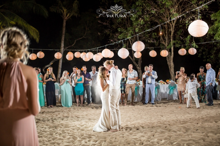 bali wedding photographer four seasons 43