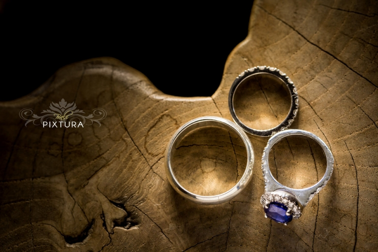 bali wedding photographer 1