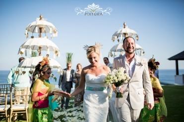 bali wedding photographer 28