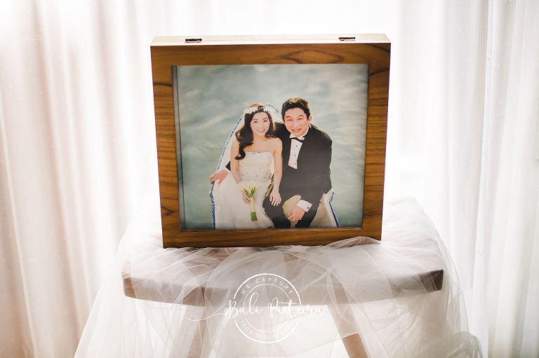 wedding photography bali 1