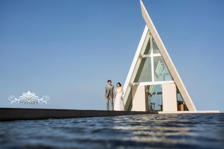 bali wedding photography conrad 44