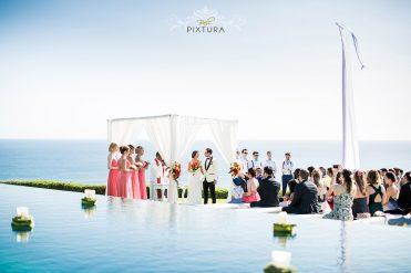 the istana bali wedding photography pixtura 20