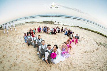 karma kandara beach bali wedding photographer pixtura 36