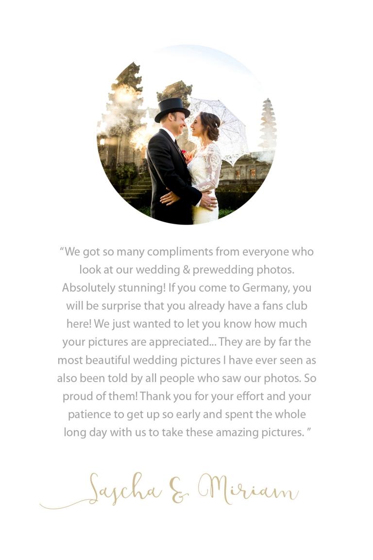 best-bali-prewedding-photographer