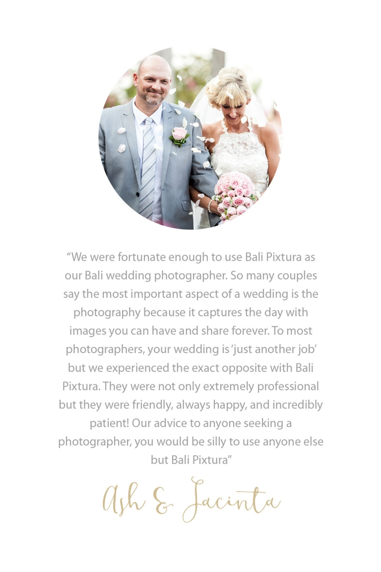 wedding-in-bali-pixtura