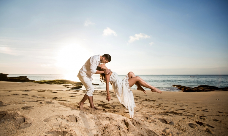 prewedding-bali-photography