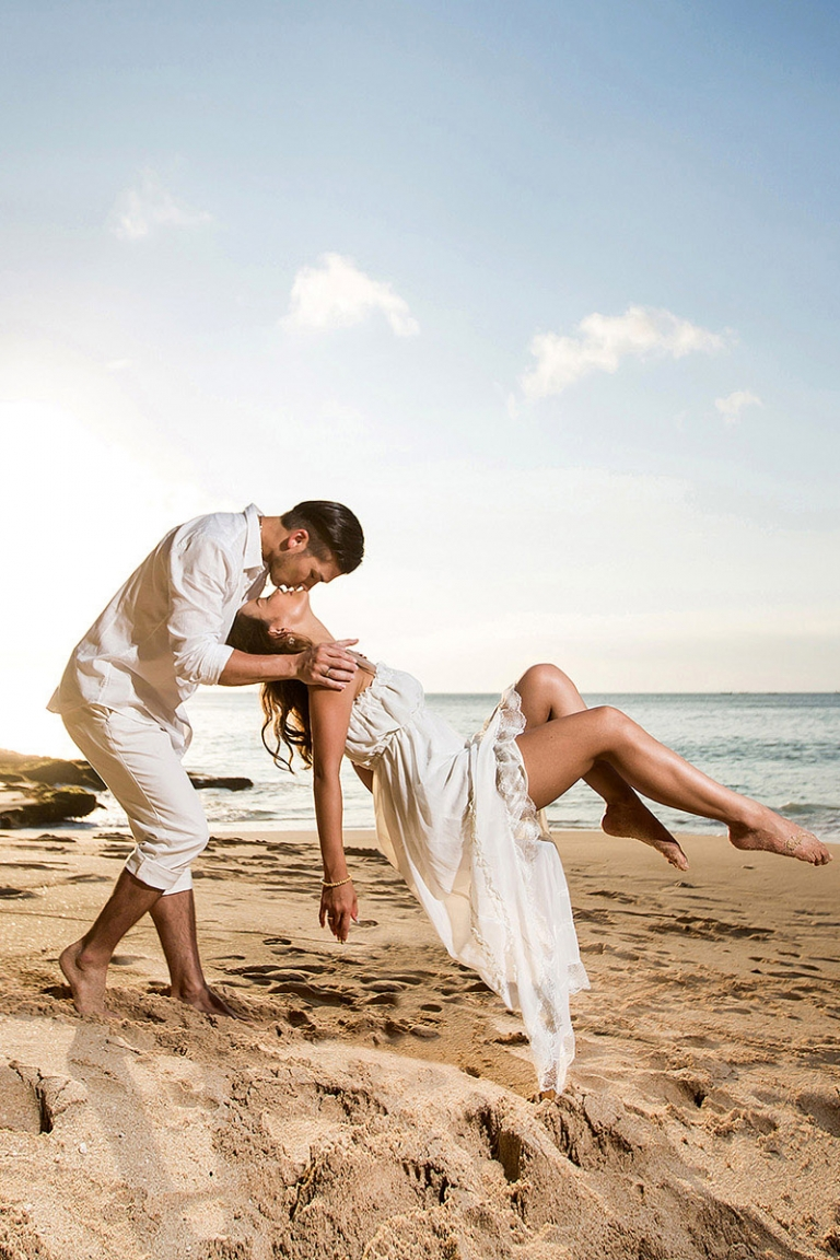 Best Bali Wedding Photographer And Creative Prewedding Photography