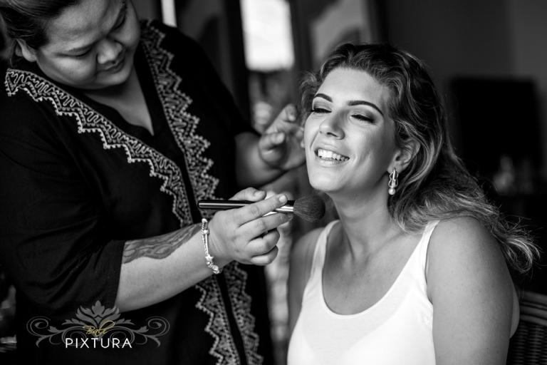 bali wedding photographer four seasons 04