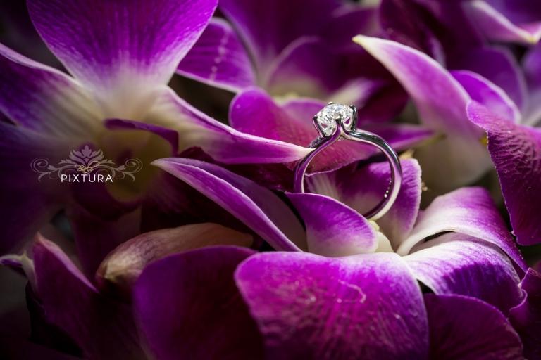 bali wedding photography conrad 1
