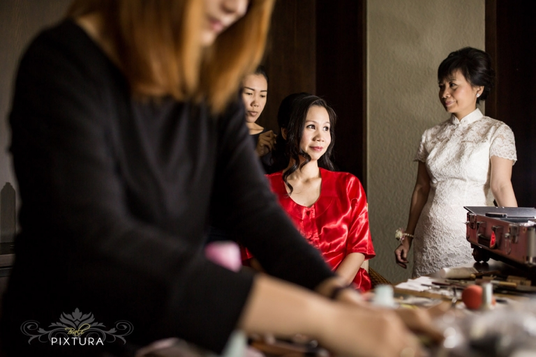 bali wedding photography conrad 5