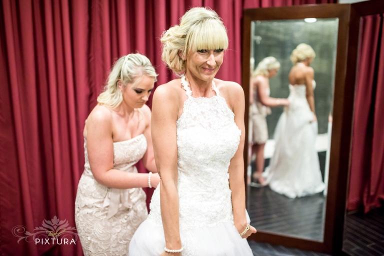 ayana bali wedding bali pixtura 3
