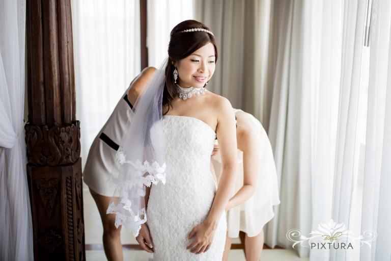 sinaran surga bali wedding bali pixtura 4