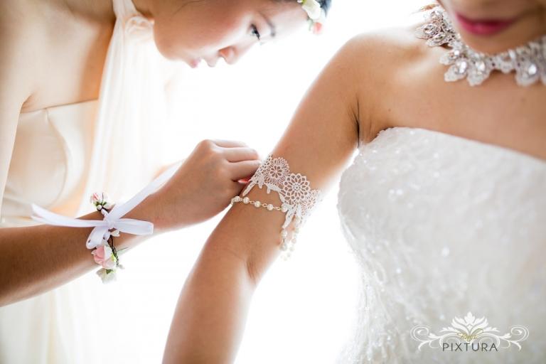 sinaran surga bali wedding bali pixtura 5