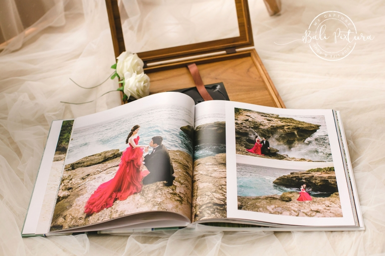 wedding photography bali 7