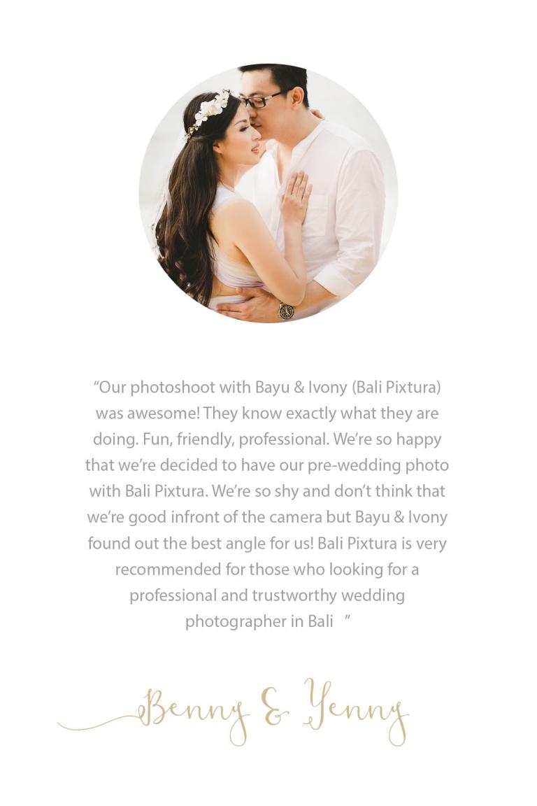 bali-pixtura-review-1