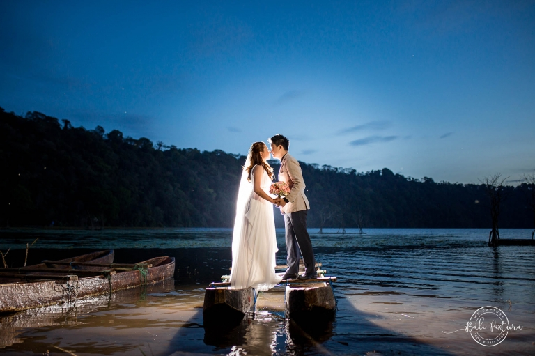 ruben limy bali wedding photographer 1