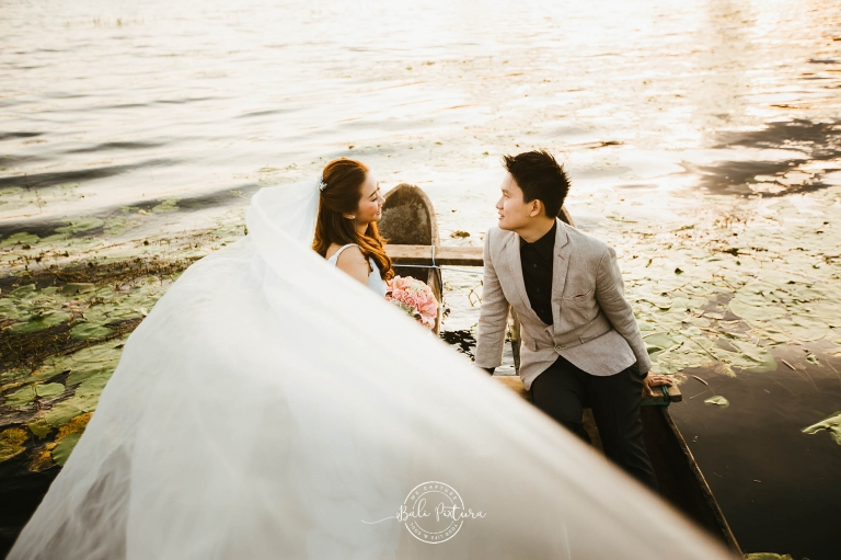 ruben limy bali wedding photographer 2