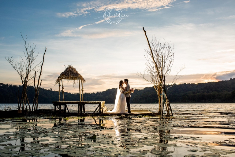 ruben limy bali wedding photographer 4