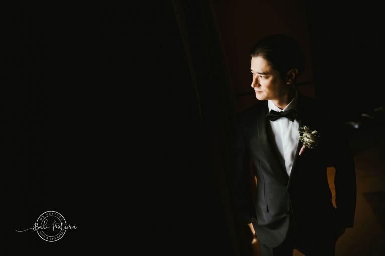 ayana-bali-wedding-bali-pixtura-satoru-yuria-3